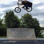 June 1st Instagram Video Look Back Monday Seth Kimbrough