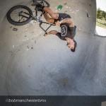 June 1st Instagram Video Look Back Monday Edit Bob Manchester