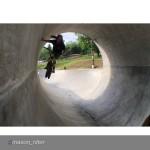 6-1 instagram look back monday mason ritter