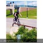 6-8 Instagram Look Back Monday Dravin Goove