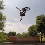 6-8 Instagram Look Back Monday Mat Hoffman