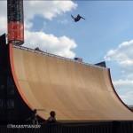 6-8 Instagram Look Back Monday Morgan Wade