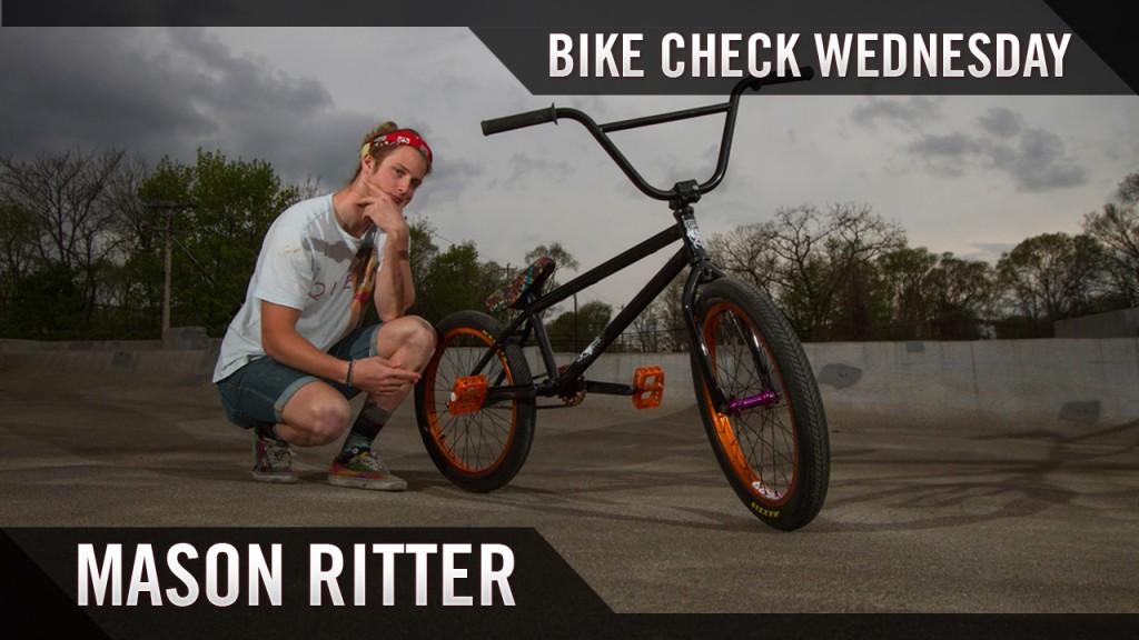 Bike-Check-Wednesday-with-Mason-Ritter