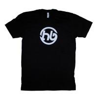 Circle-HB-Logo-Black