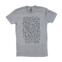 Hrabal-Shirt-Heather-Gray