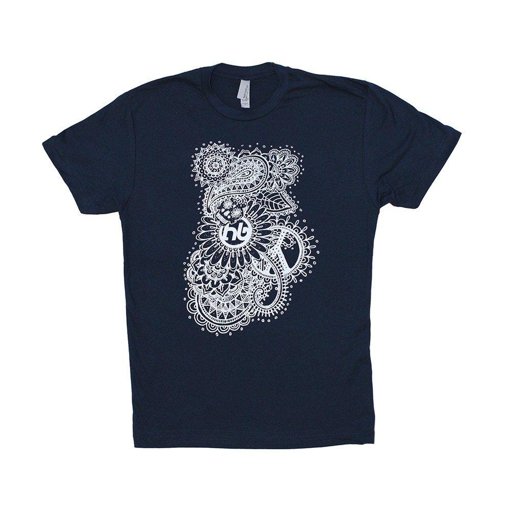 Ritter-Shirt-Midnight-Blue