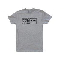 Wade-Shirt-Heather-Gray