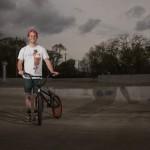 bike check wednesday with mason ritter 1