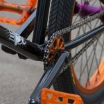 bike check wednesday with mason ritter BB shot
