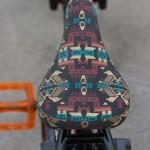 bike check wednesday with mason ritter seat