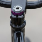 bike check wednesday with mason ritter stem