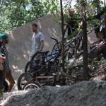 Cody Anderson Lubbock TX trip (11)