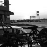 Cody Anderson Lubbock TX trip (2)