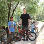 Cody Anderson Lubbock TX trip (3)