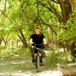 Cody Anderson Lubbock TX trip (7)