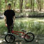 Cody Anderson Lubbock TX trip (8)