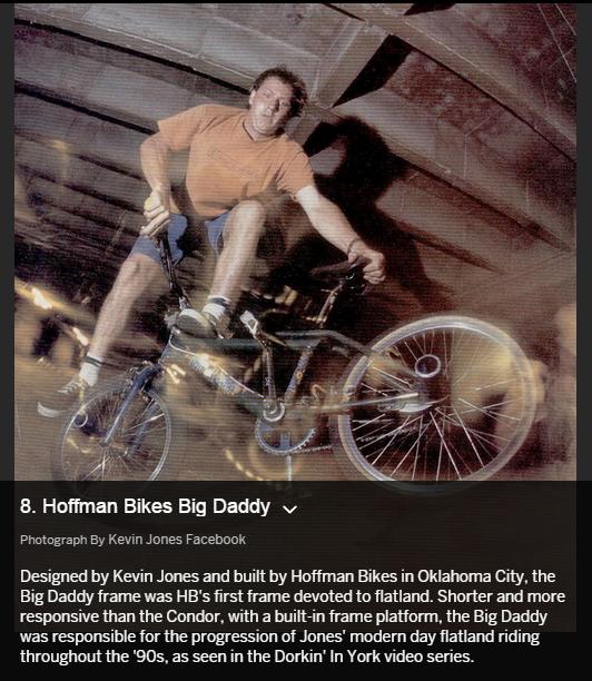 espn_progressive_frames_hoffman_bikes_big_daddy