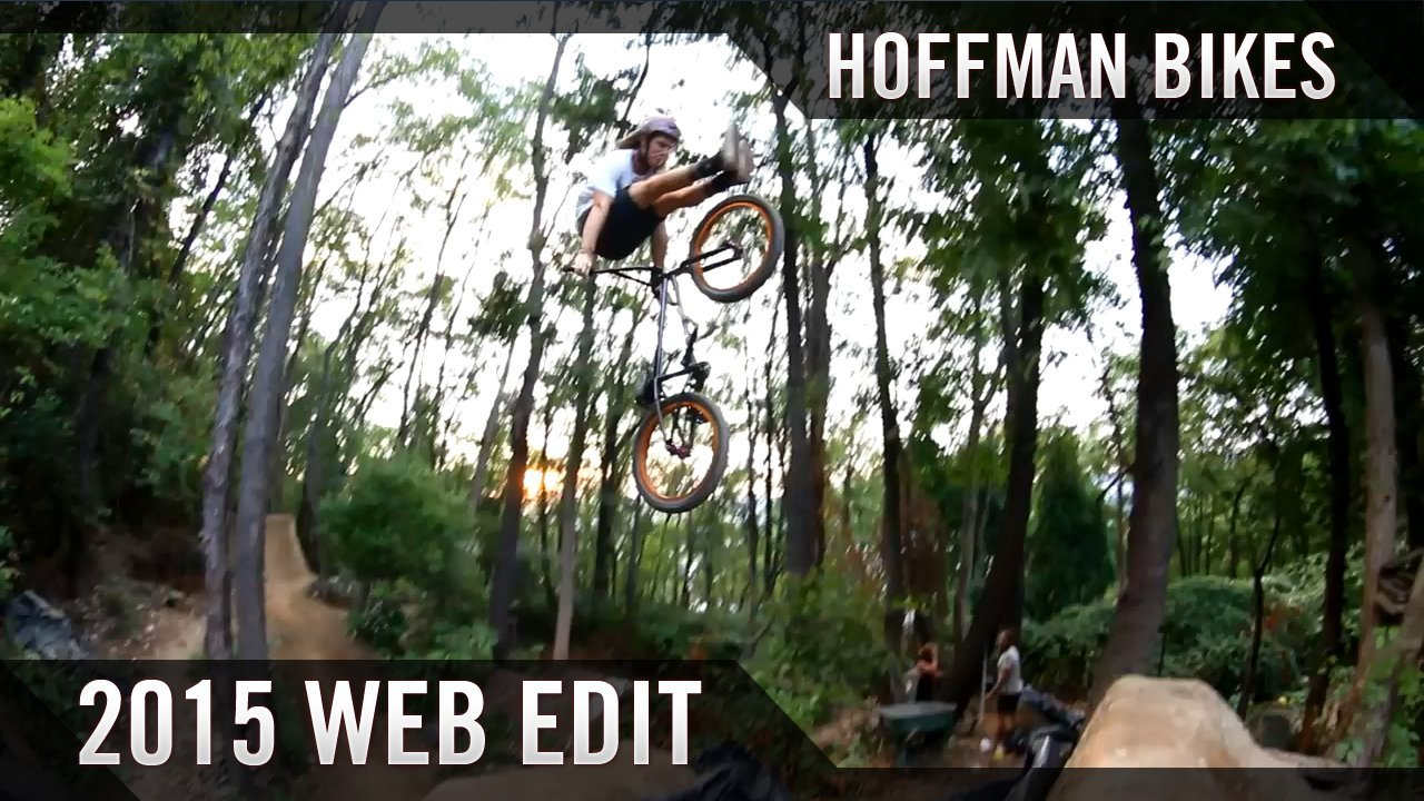 hoffman bikes 2015 web edit
