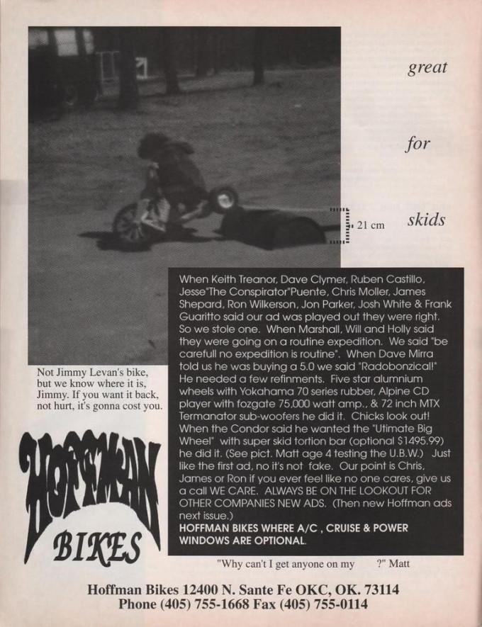 1993-Hoffman-Bikes-Ad-Big-Wheel-fixed