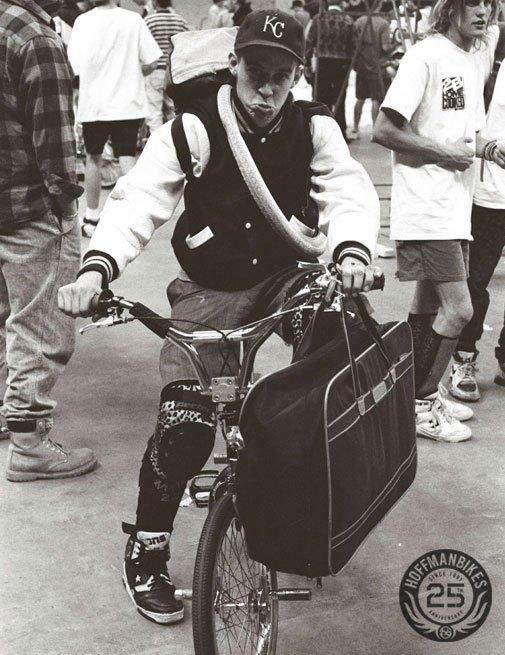 25yr-Photo-Rick-Thorne--1991