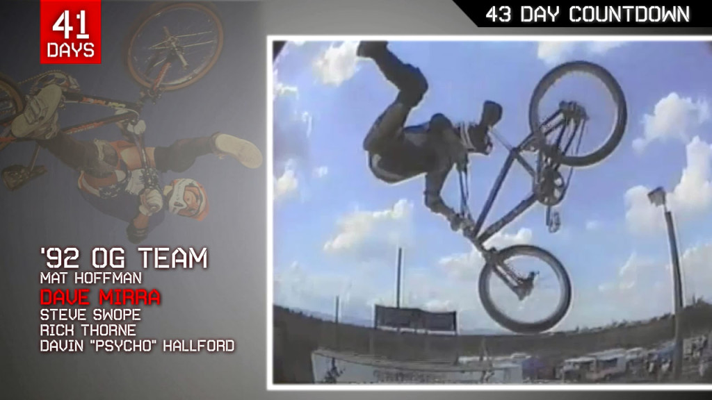 41_Days_until_Hoffman_Bikes_25th_Anniversary_Dave_Mirra