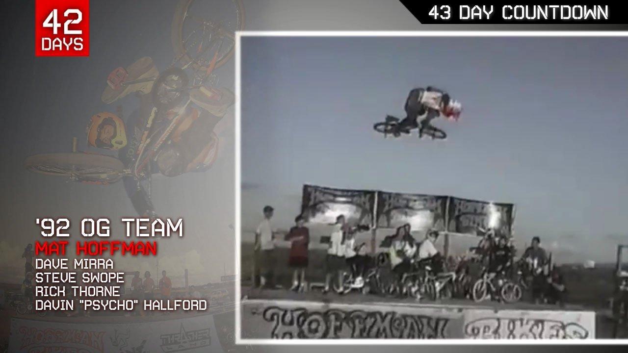 42_Days_Hoffman_Bikes_Mat_Hoffman