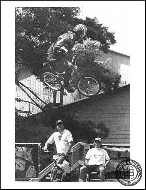 Dave-Mirra-1992-540-Photo-by-Karlos-BMX-Plus!