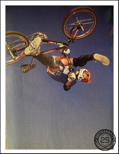 Dave-Mirra-1992-BS-Contest-candybar