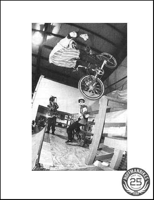 Dave-Mirra-1992-abubaca.-Photo-by-Brad-McDonald.