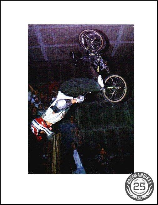 Dave-Mirra-1993-BS-Contest-BackFlip