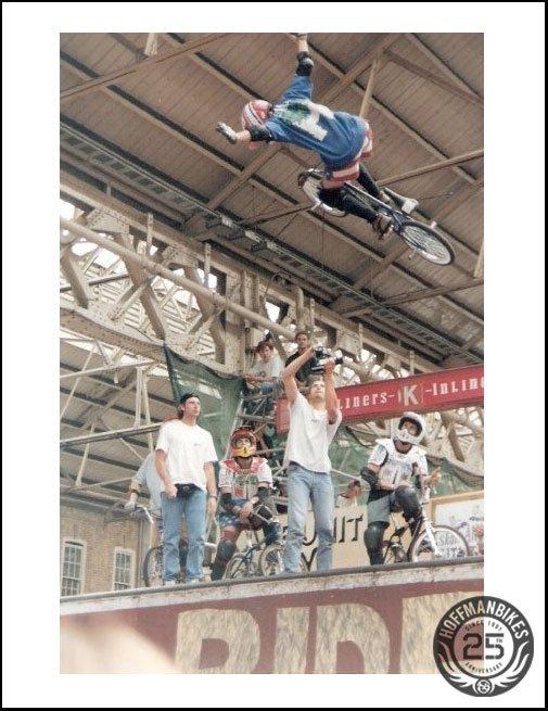 Dave-Mirra-1993-Worlds