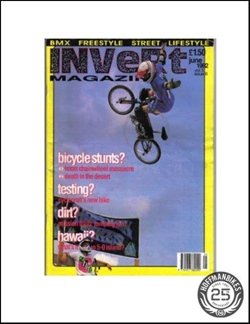 Dave-Mirra-Invert-Cover-1992
