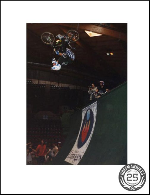 Dave-Mirra-Worlds-1993-Photo-by-Armen-Djerrahian.