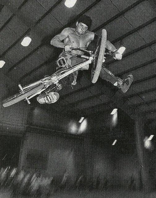 Davin-Psycho-Halford-January-1991-BMX-Plus