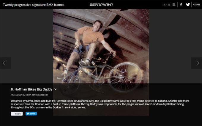 ESPN_twenty_top_progressive_signature_frame_big_daddy
