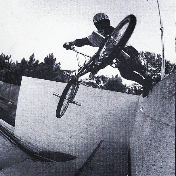 Rick Thorne BS comp 1992 Flordia