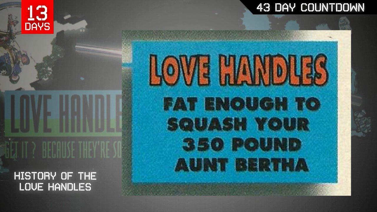 13-Days---25yr-Countdown---Love-Handles-Bar