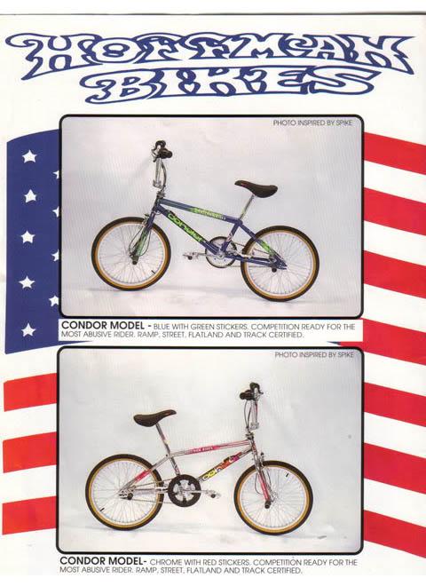 1992 Hoffman Catalog P2