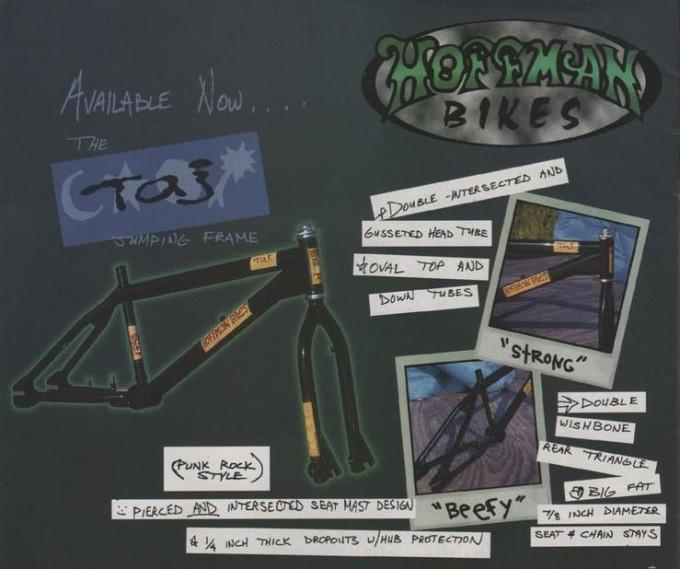 1995-Hoffman-Bikes-Ad-Taj
