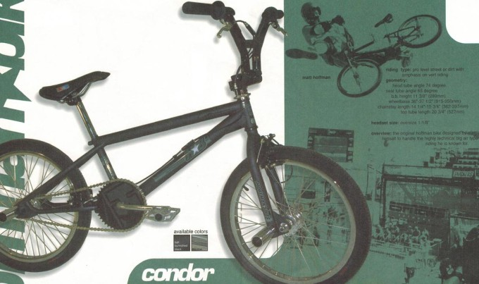 1997-98-Hoffman-Bikes-Condor