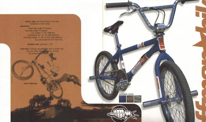 1997-98-Hoffman-Bikes-Dirt