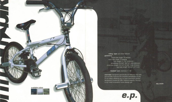 1997-98-Hoffman-Bikes-EP