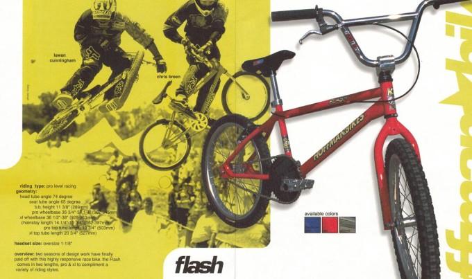 1997-98-Hoffman-Bikes-Flash