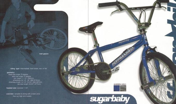 1997-98-Hoffman-Bikes-Sugarbabby