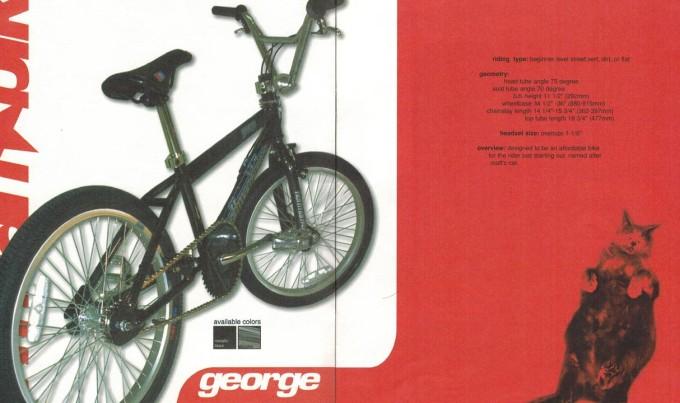 1997-98-Hoffman-Bikes-george