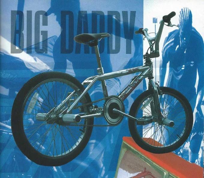 1997-Hoffman-Bikes-Catalog---Big-Daddy