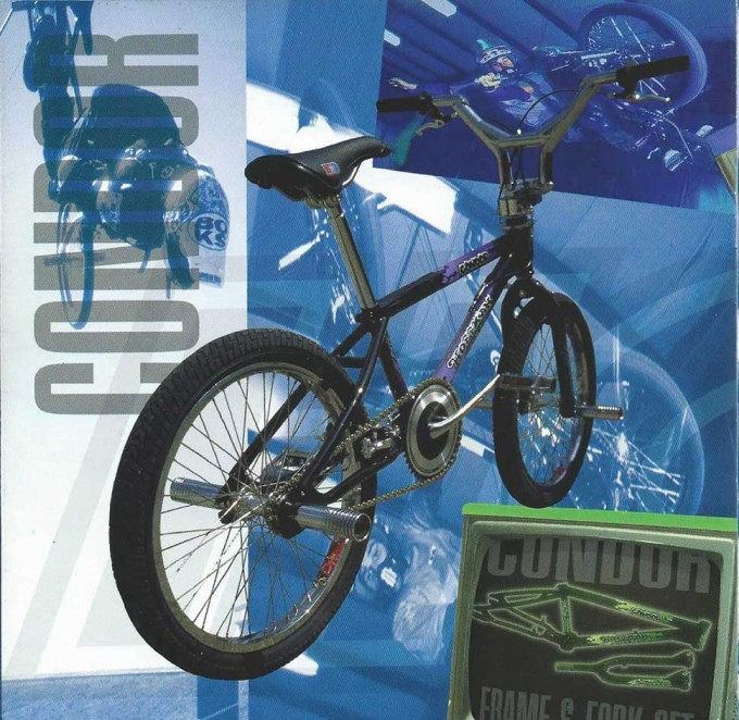 1997-Hoffman-Bikes-Catalog-Condor