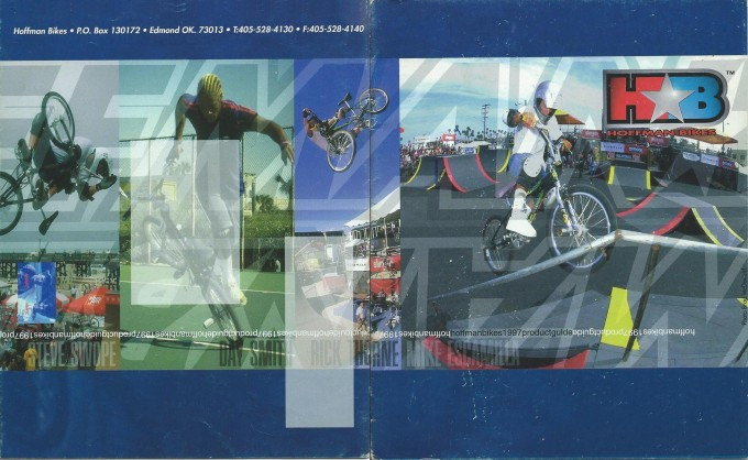 1997-Hoffman-Bikes-Catalog-P1-Cover-Back