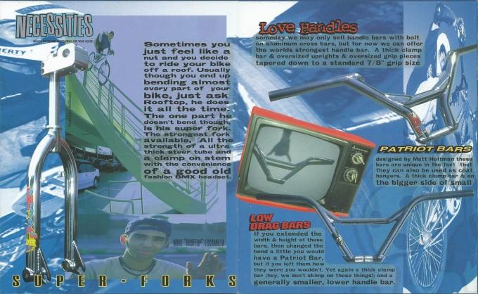 1997-Hoffman-Bikes-Catalog-P10-11