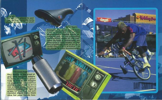 1997-Hoffman-Bikes-Catalog-P12-13